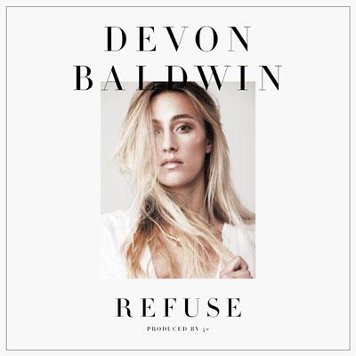 devon-baldwin-refuse