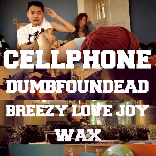 dumbfoundead-cellphone