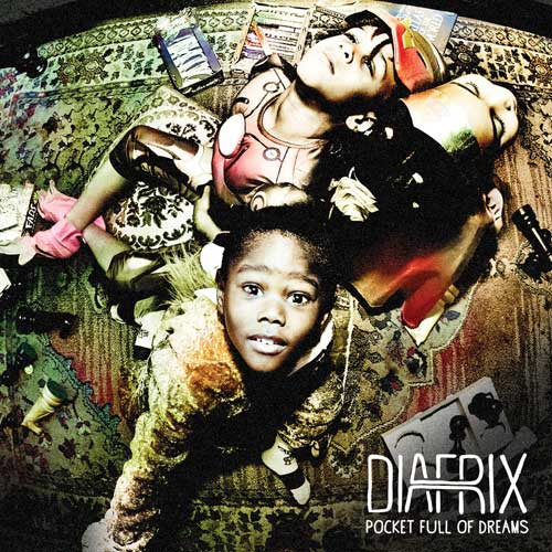 diafrix-easy-come-easy-go