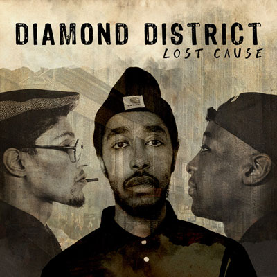 diamond-district-lost-cause