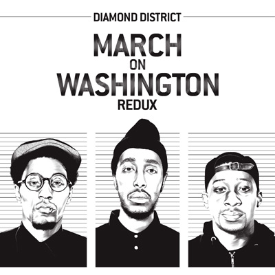 diamond-district-aint-over-black-milk-remix