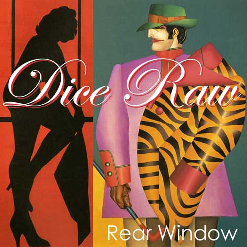 dice-raw-rear-window