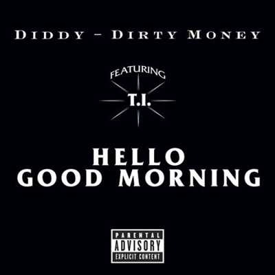 dirty-money-hello-good-morning