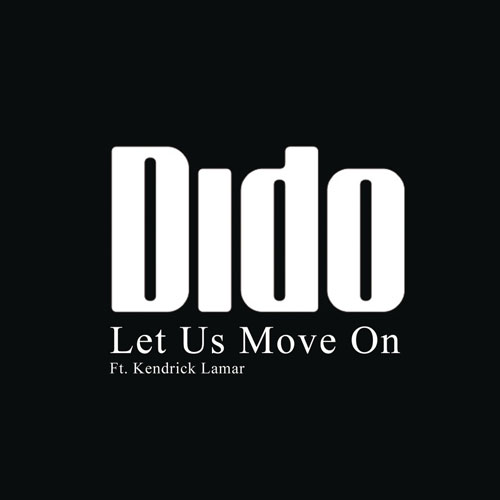 dido-let-us-move-on