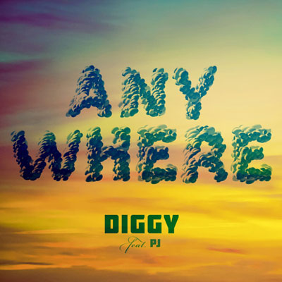 08245-diggy-simmons-anywhere-pj