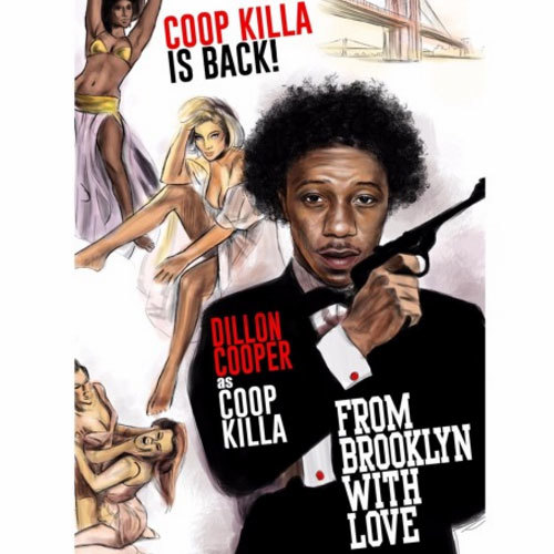 04226-dillon-cooper-kill-em-all