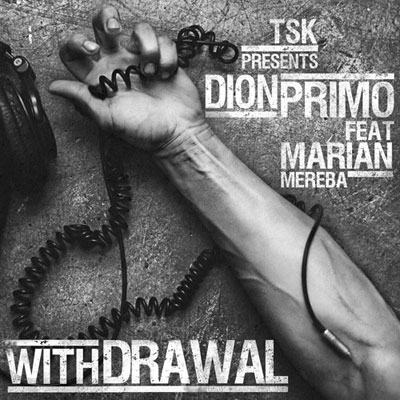 Withdrawal Cover