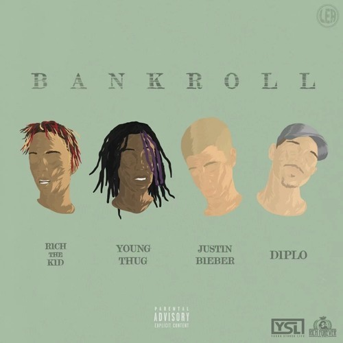 05117-diplo-bank-roll-justin-bieber-rich-the-kid-young-thug