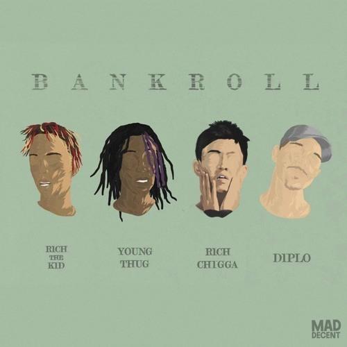 06077-diplo-bankroll