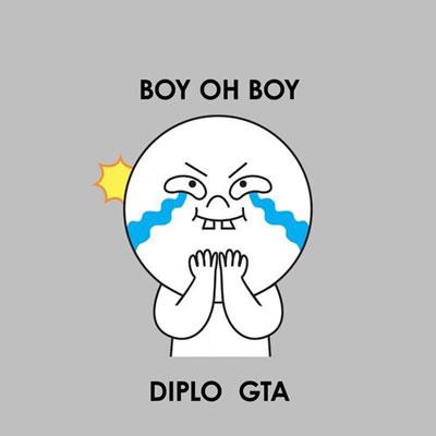 diplo-x-gta-boy-oh-boy