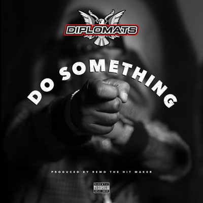 2015-02-18-dipset-do-something