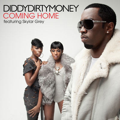 dirty-money-home