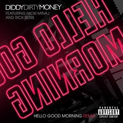 dirty-money-good-morning-rmx