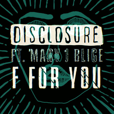 disclosure-f-for-you