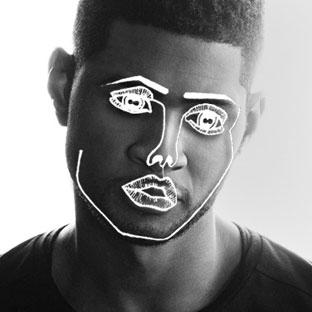 usher-good-kisser-disclosure-remix