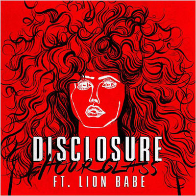 09105-disclosure-hourglass-ft.-lion-babe