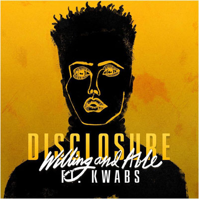 08145-disclosure-willing-and-able-kwabs