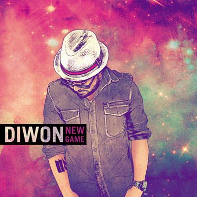 diwon-games-that-we-play