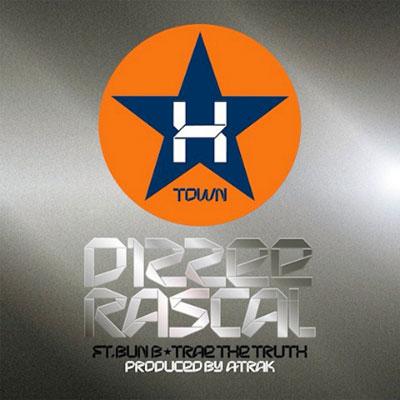 dizzee-rascal-h-town