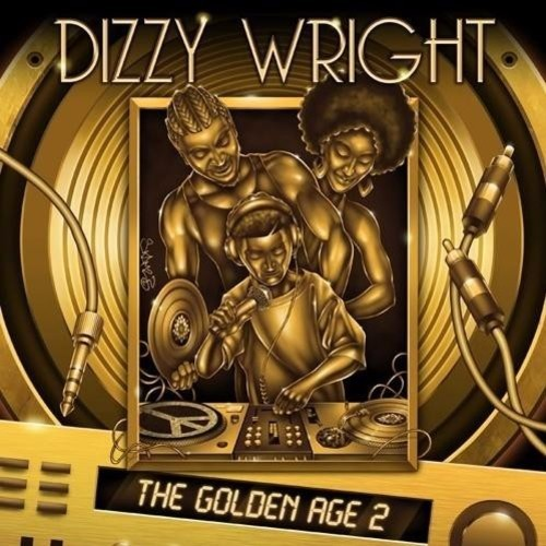 08087-dizzy-wright-outrageous