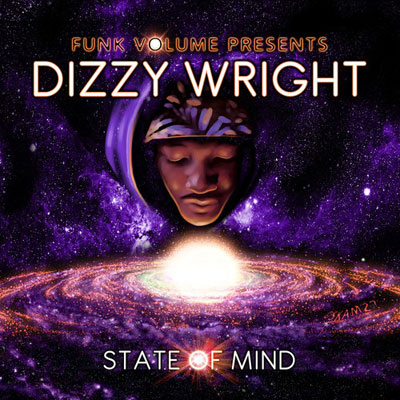 dizzy-wright-state-of-mind