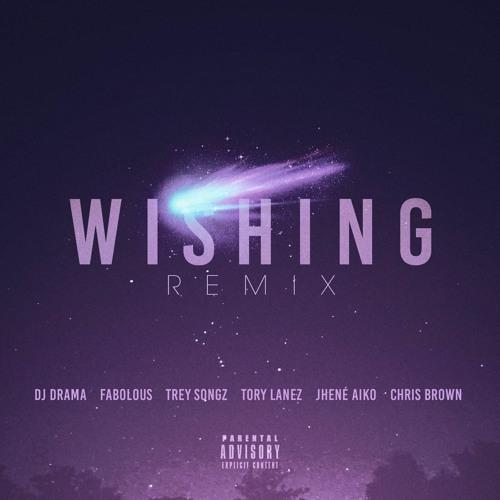 09286-dj-drama-wishing-remix-fabolous-trey-songz-tory-lanez-jhene-aiko