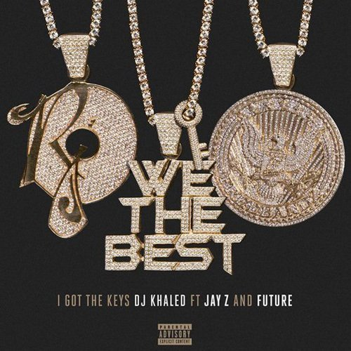 06266-dj-khaled-i-got-the-keys-jay-z-future