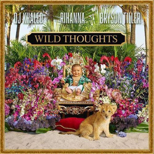 06167-dj-khaled-wild-thoughts-rihanna-bryson-tiller