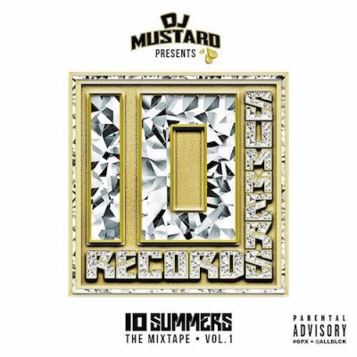 07245-dj-mustard-ice-cream-dom-kennedy-ty-dolla-sign