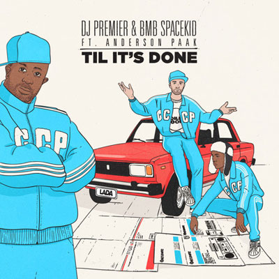 dj-premier-x-bmb-spacekid-til-its-done