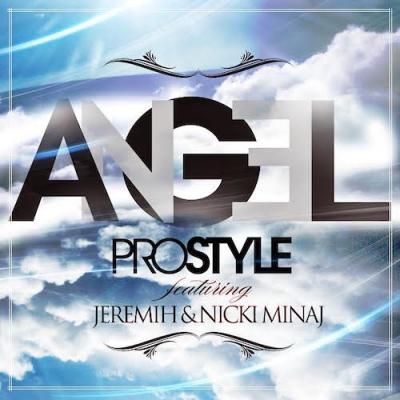 06295-dj-prostyle-angel-nicki-minaj-jeremih
