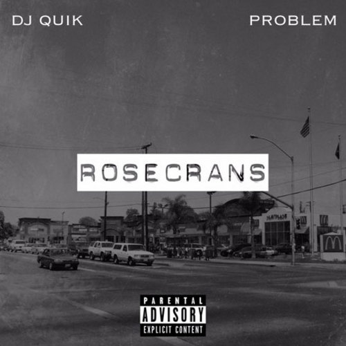 04206-dj-quik-problem-rosecrans-the-game