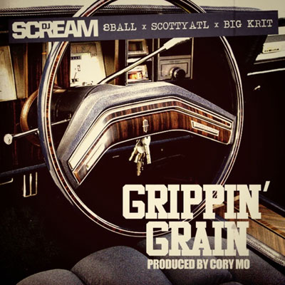 08275-dj-scream-grippin-grain-8-ball-scotty-atl-big-krit