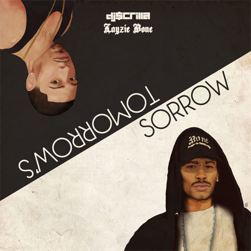 05186-dj-scrilla-tomorrows-sorrow-layzie-bone