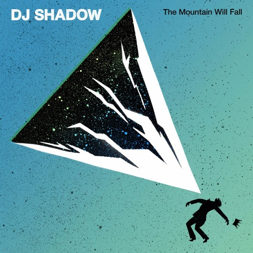 04146-dj-shadow-nobody-speak-run-the-jewels