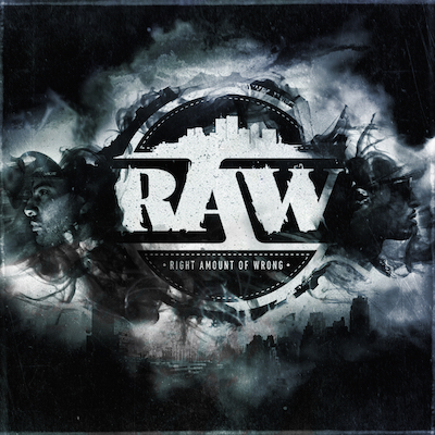 07025-raw-dj-skizz-problemz-glisten-lil-fame