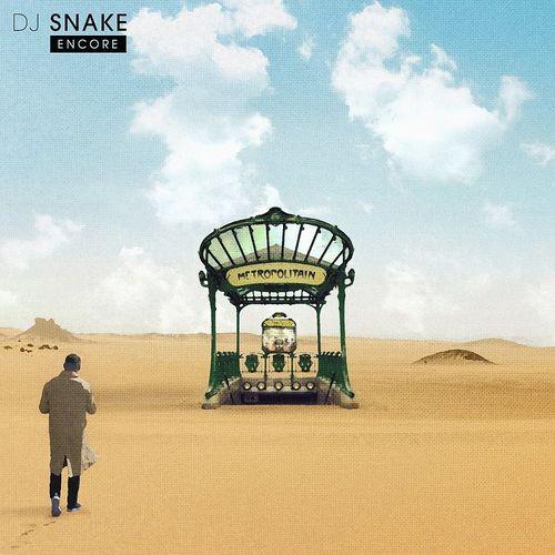 01027-dj-snake-the-half-jeremih-young-thug-swizz-beatz