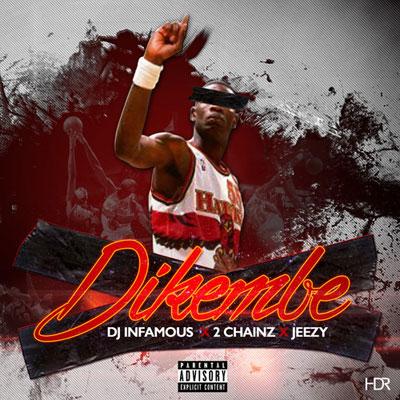dj-infamous-2-chainz-jeezy-dikembe1