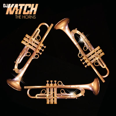 dj-katch-the-horns