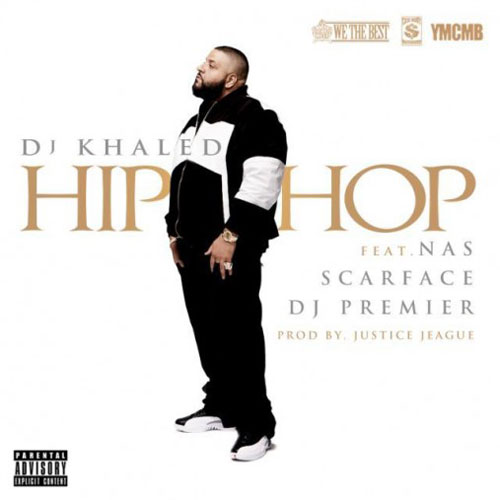 dj-khaled-hip-hop