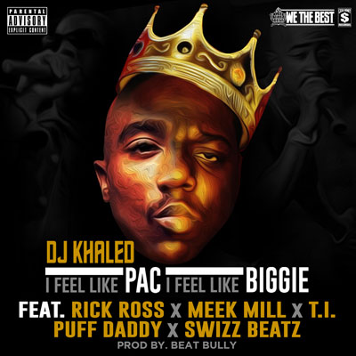 dj-khaled-i-feel-like-pac