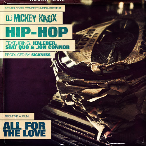 dj-mickey-knox-hip-hop