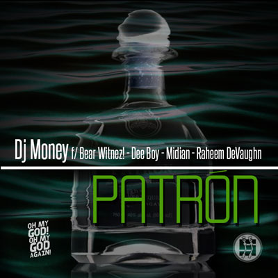 dj-money-patron