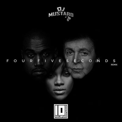 rihanna-fourfiveseconds-dj-mustard-remix