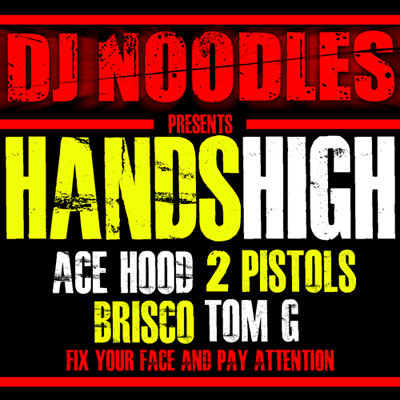 dj-noodles-hands-high