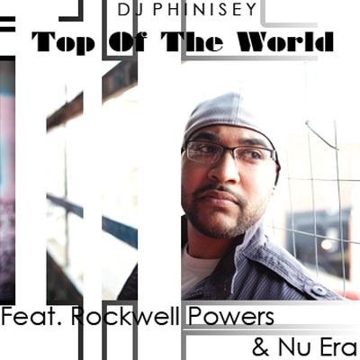 dj-phinisey-top-of-the-world