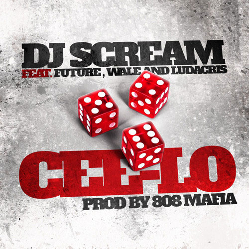 dj-scream-cee-lo