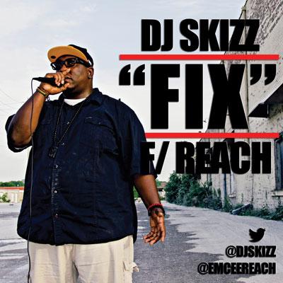 dj-skizz-fix