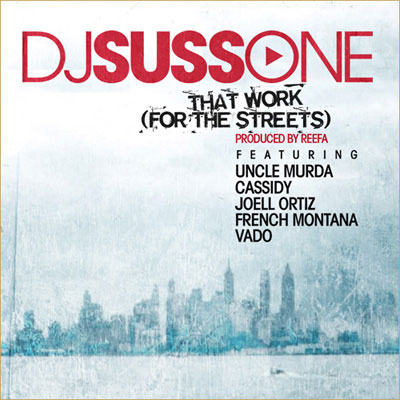 dj-sussone-that-work