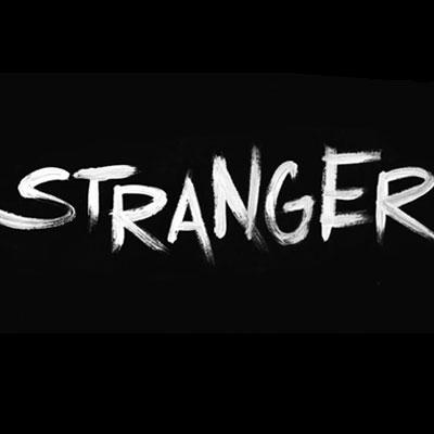 dan-kanvis-stranger